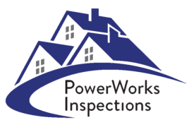 PowerWorks Inspections