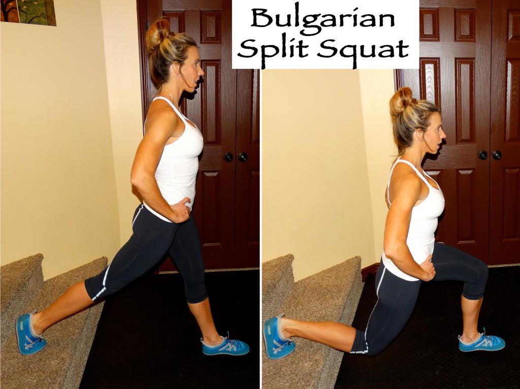 bulgariansquat