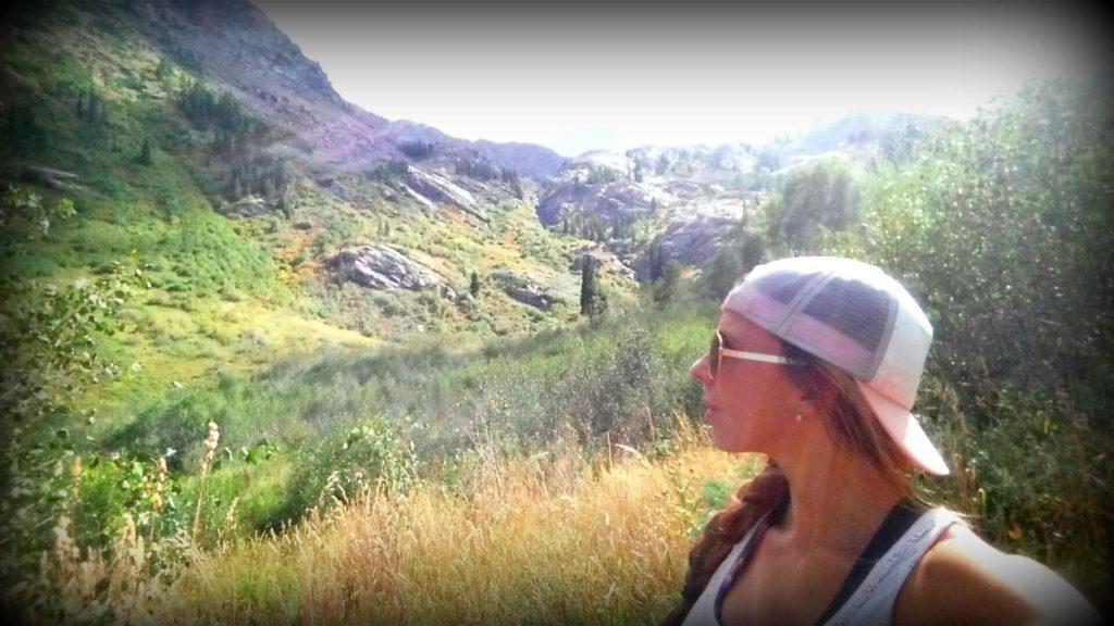 hike#1