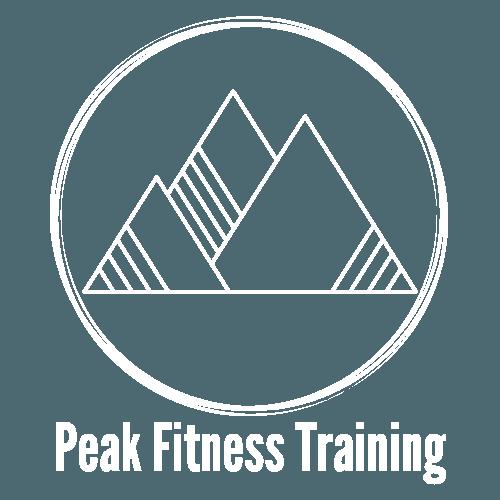 Peak Fitness Training