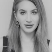 Adrienne Rivett