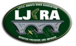 Little Juniata River Association -a 501 c3 non-profit organization