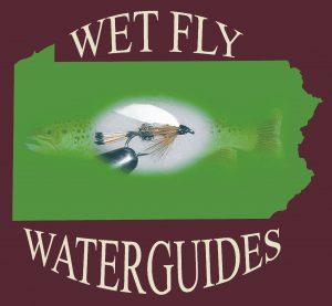 wetfly Logo