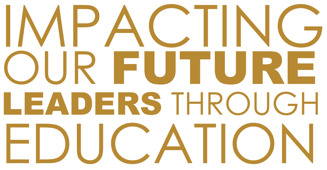 R Life Community Organization is Impacting our Future Leaders Through Education