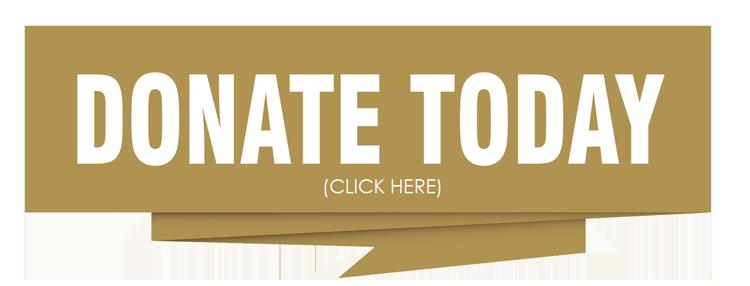 Donate to R.Life community Organization