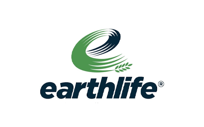 logo of earthlife