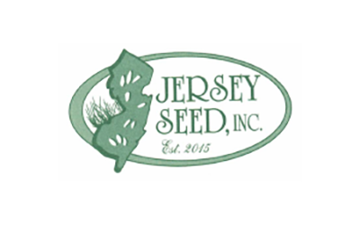 logo of jersey seed