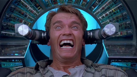 total_recall_arnold