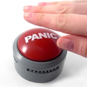 panic-buttons