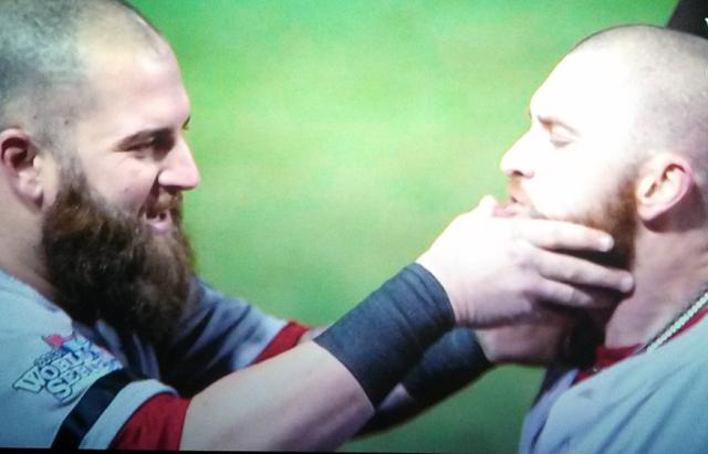 beard_pullers