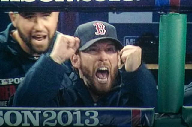 breslow_goes_nuts