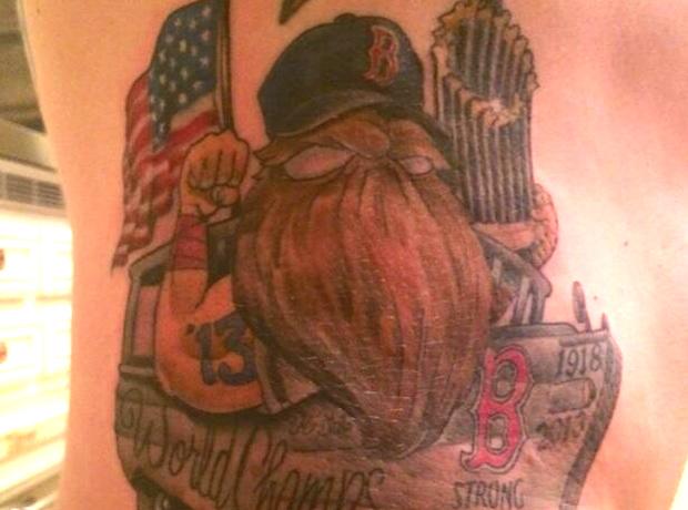 gomes_tattoo