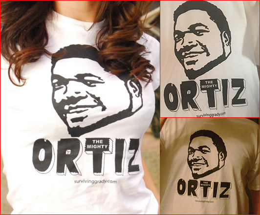 ortiz_collage_Shirts