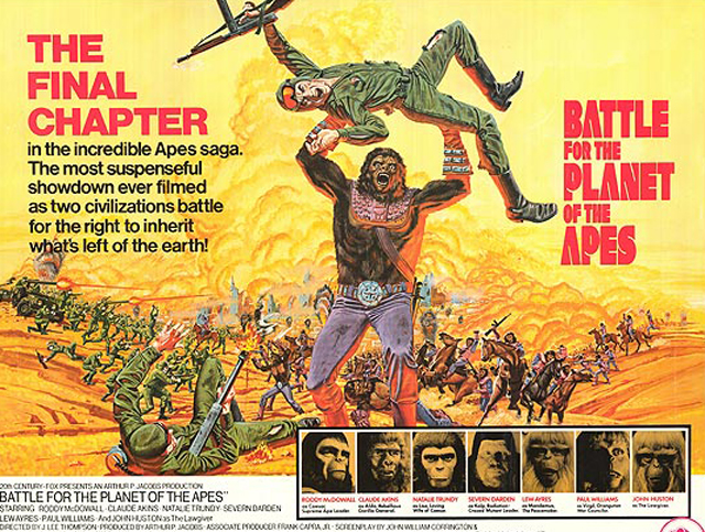 battle for the planet of the apes (1)