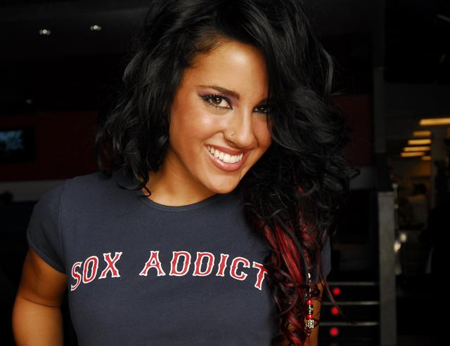 sox_addict_shirt
