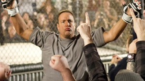 Here_Comes_the_Boom_Kevin_James(1)