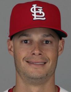 joe-kelly-baseball-headshot-photo