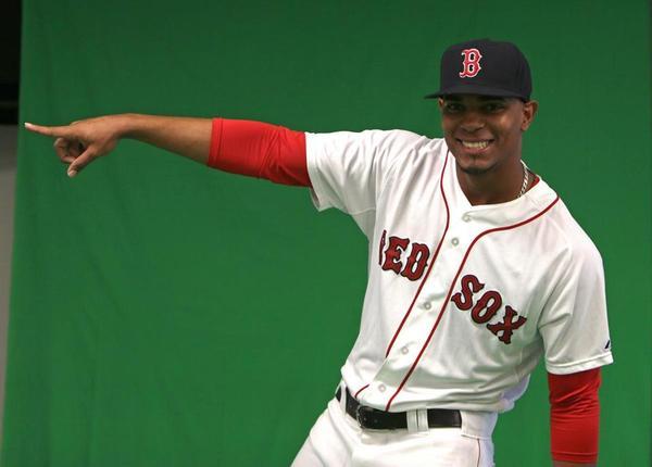 photo from boston.com