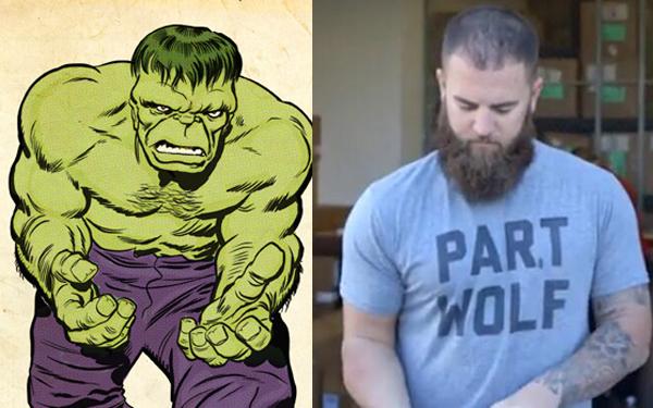 nap_hulk