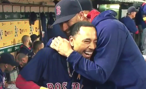 mookie_deven_red_sox