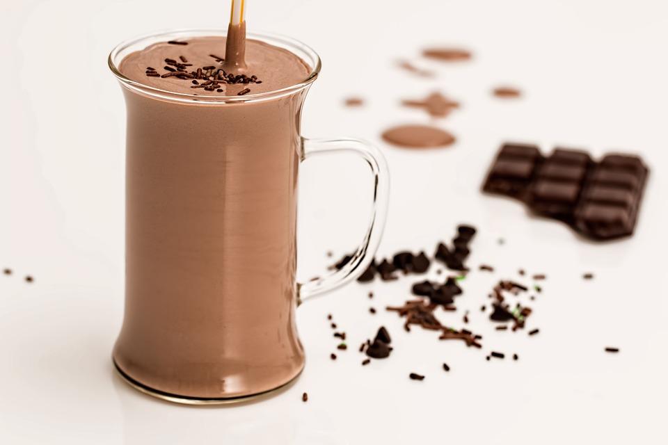 chocolate-smoothie-1058191_960_720