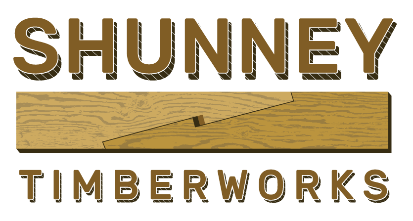 Shunney Timberworks