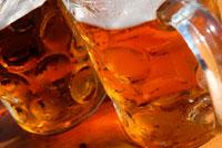 glass-mugs-of-beer-200pxls