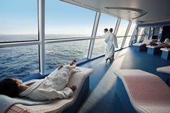 CelebrityCruises---spa-deck