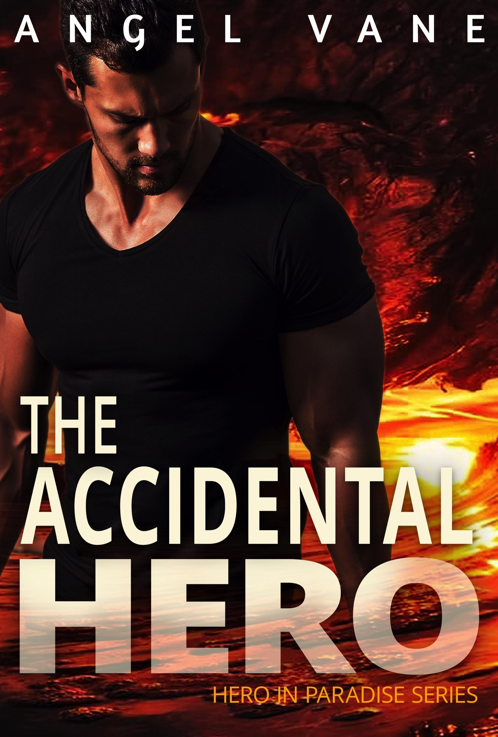 The-Accidental-Hero-Kindle