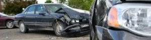Car Accident Lawyer in Syracuse NY