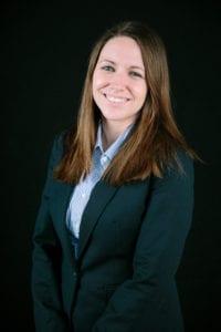 Attorney Carey Knapp