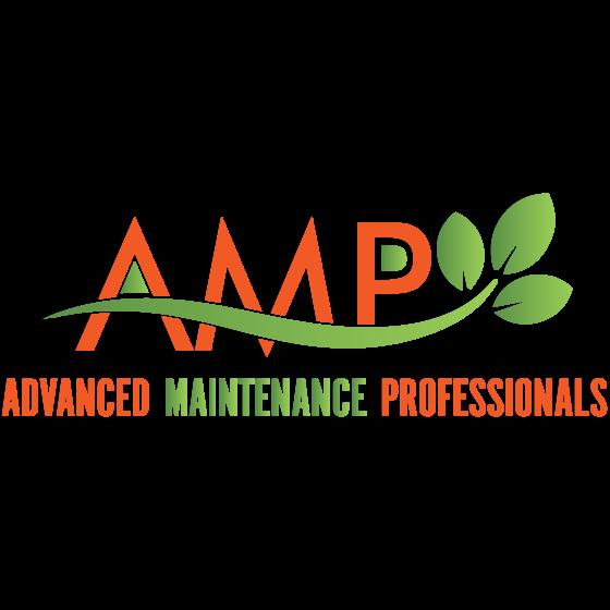 Advanced Maintenance Professionals