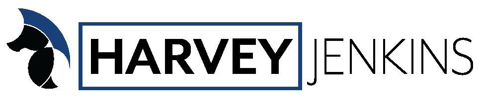 Harvey Jenkins | Digital Marketing Consulting