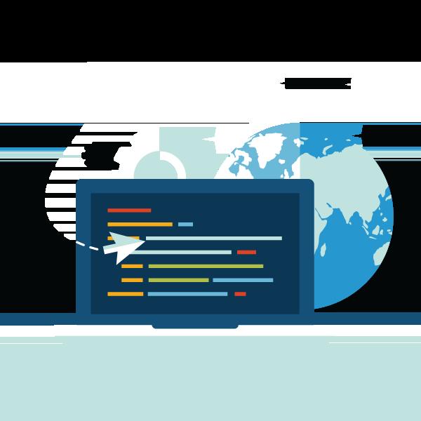 Web Property Development