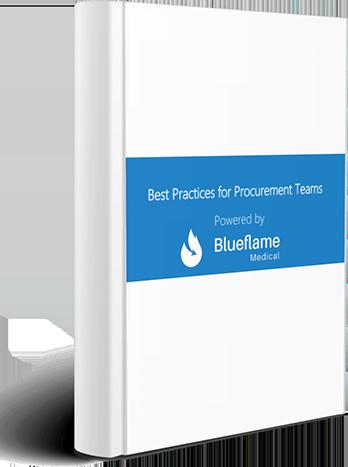 Best Practices Ebook