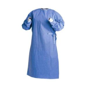 full-body-gown-1