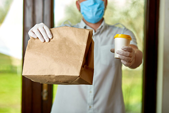 Neighborly Company Blueflame Medical Is Like the 'Mr. Rodgers..