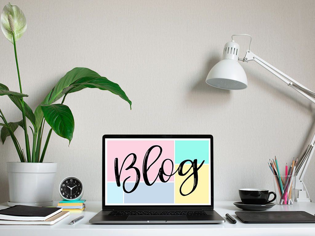 estrategia de contenidos para blog