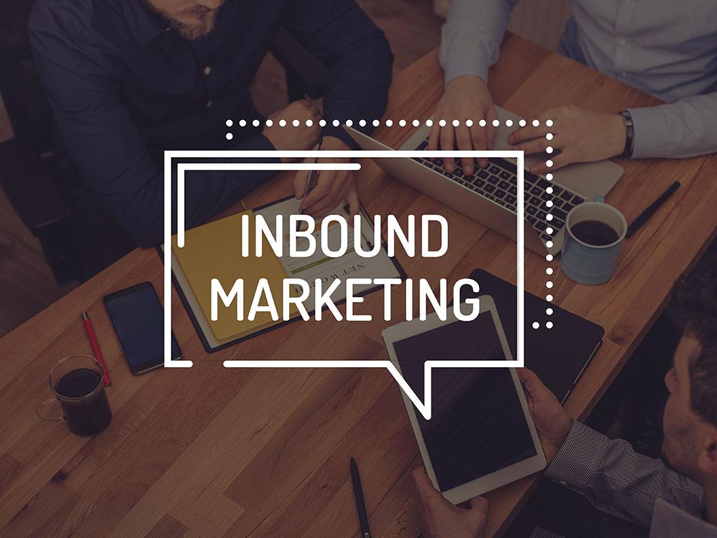 inbound marketing en el sector educativo