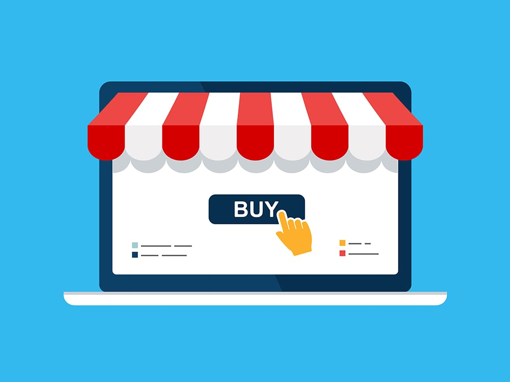 Estrategia de contenidos tienda virtual