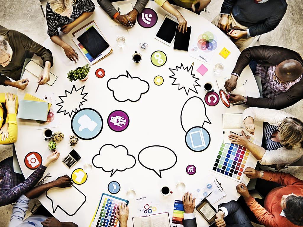relaciones publicas marketing de contenidos