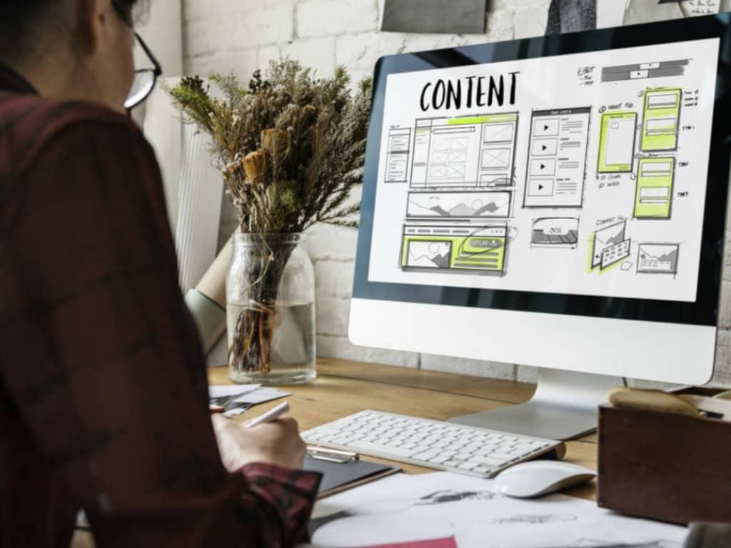 marketing-contenidos-7-claves-adaptar-contenidos-nueva-normalidad