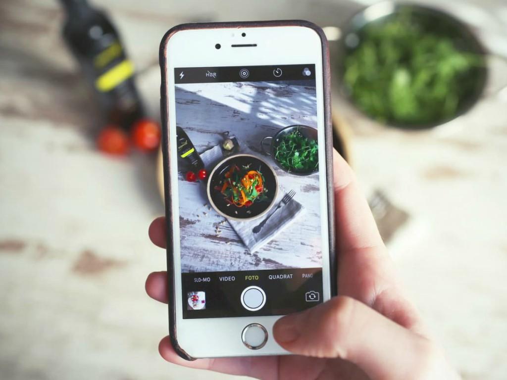anuncios-en-historias-facebook-instagram-messenger