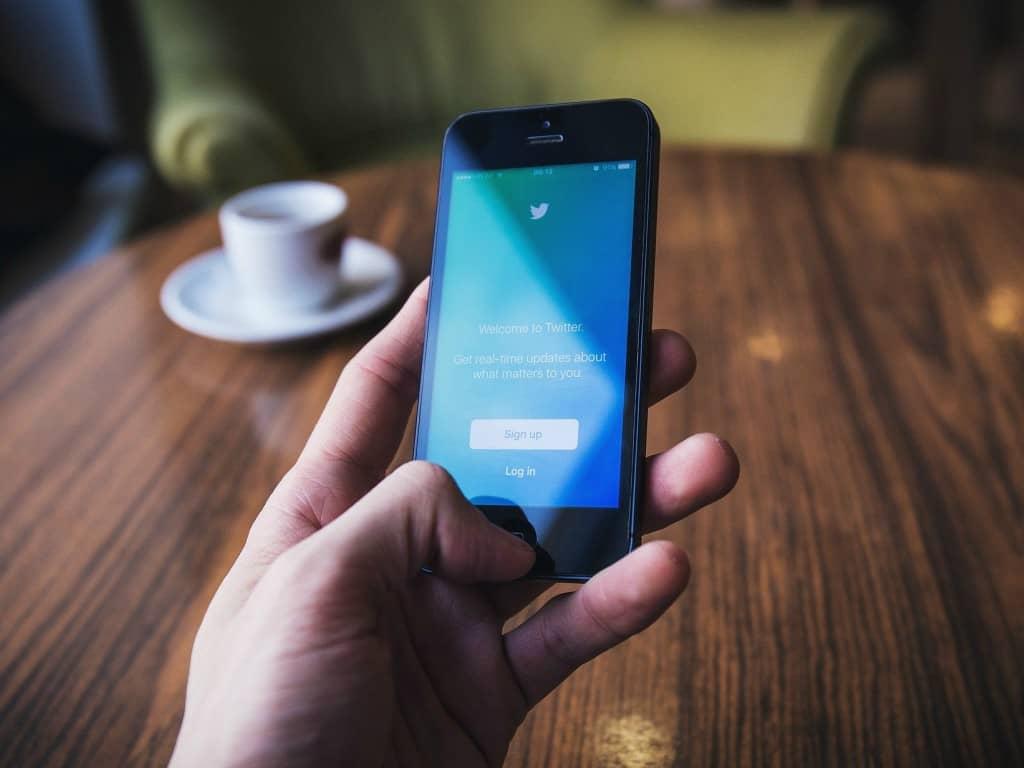 campaña-electoral-digital-twiter