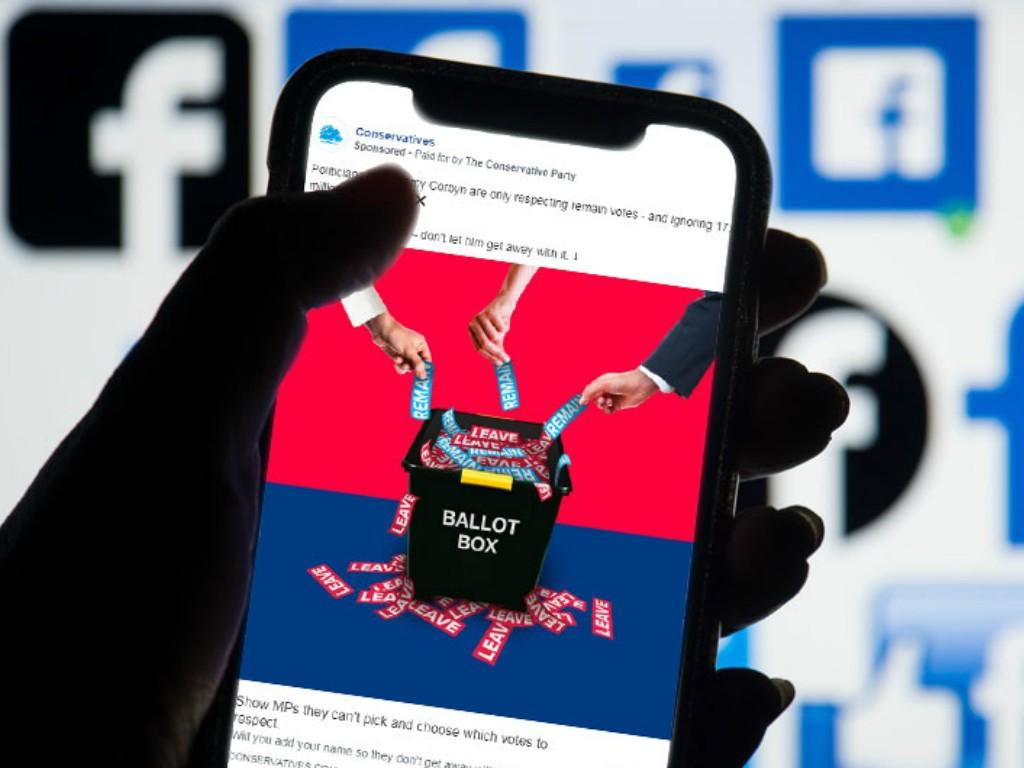 campaña-politica-digital-facebook-nueva-normalidad-pandemia