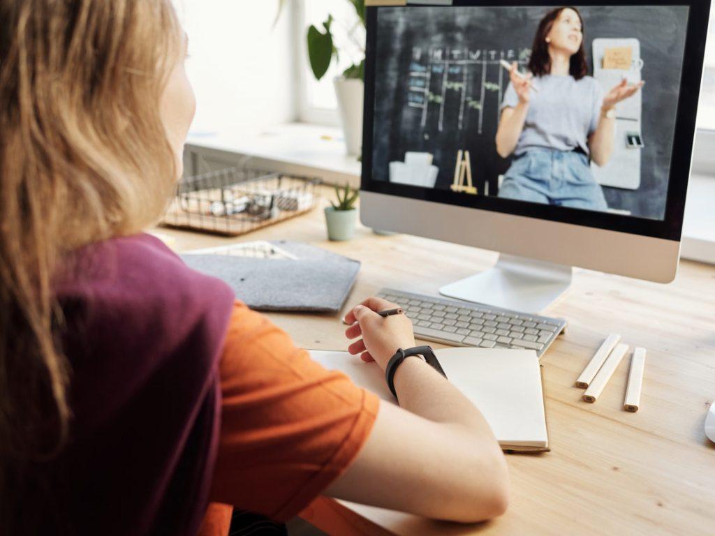 como-destacar-colegio-internet-marketing-de-contenidos