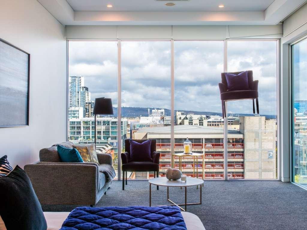 marketing-inmobiliario-como-atraer-compradores-departamentos-2021
