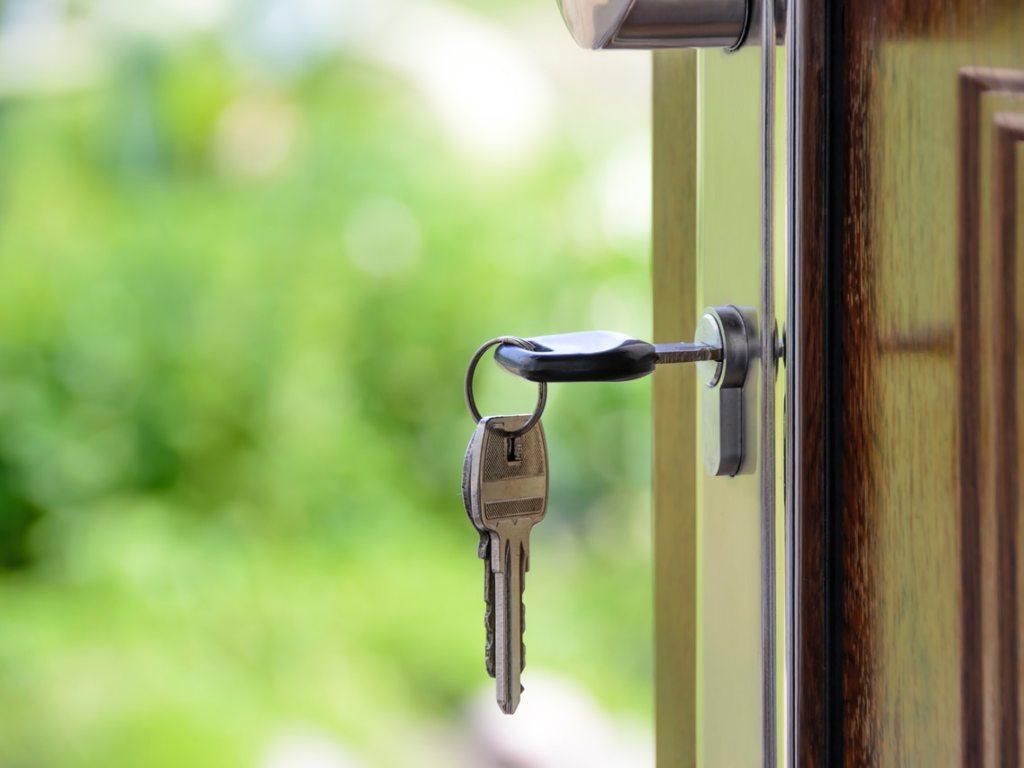 ventajas-marketing-de-contenidos-para-el-sector-inmobiliario