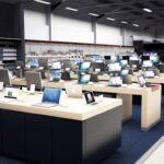 atraer-nuevos-clientes-mercado-computadoras-tiempos-home-office