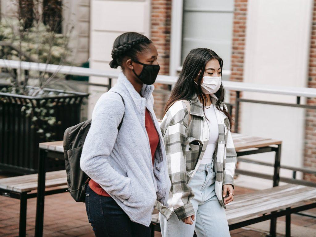 como-promocionar-carrera-universitaria-pandemia